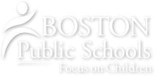 Boston Universal PreK logo